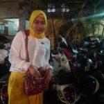 Cara-Sewa-Motor-di-Bali