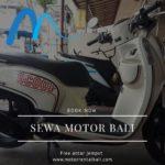 Rental-Motor-Matic