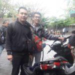 Tips-Memilih-Kendaraan-Sewa-Motor-di-Bali