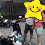 Keunggulan-Motor-Matic-Untuk-Liburan-Di-Bali