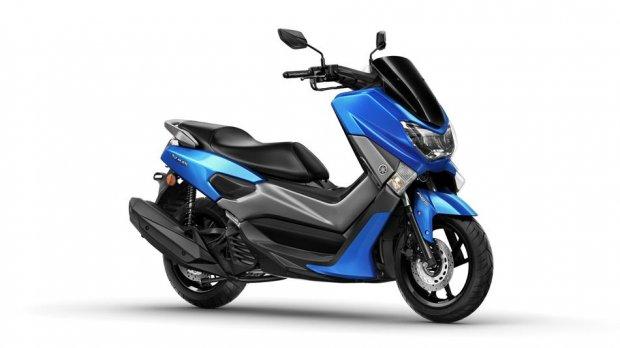 Sewa-Motor-Nmax-di-Bali