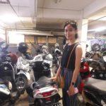 Sewa-Motor-di-Bandara-Ngurah-Rai-Bali