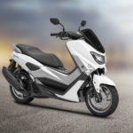 rental-Motor-Nmax-di-Bali