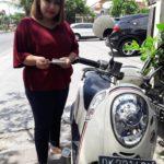 Sewa-Motor-Mingguan-di-Bali