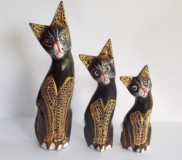 Tips-Membuka-Bisnis-Souvenir-Olahan-Kayu-di-Bali