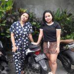 7-Tips-Sewa-Motor-Di-Bali