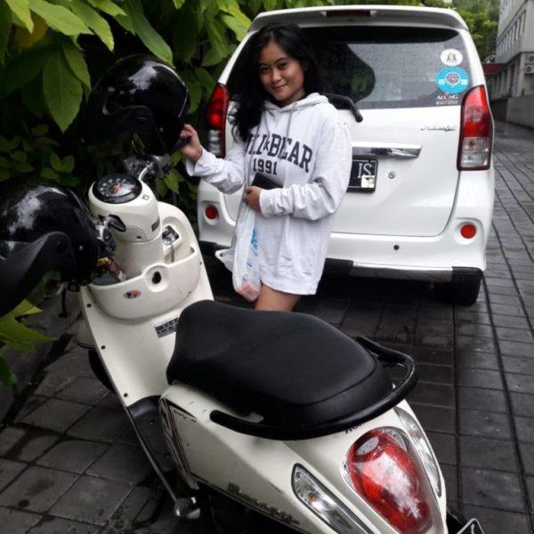 Solusi-Rental-Motor-di-Bali