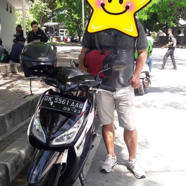 Liburan-Lebih-Menyenangkan-Dengan-Rental-Motor-Di-Bali