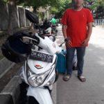 Sewa-Motor-Di-Bali-Ternyata-Jauh-Lebih-Menguntungkan