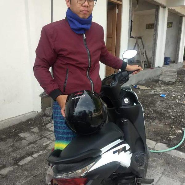 Sewa-Motor-Di-Bali-murah