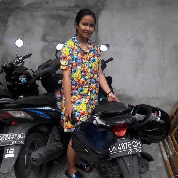 Sewa-Motor-Mio-Di-Bali-Karena-Memiliki-Kelebihan