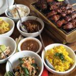 10 Restaurant Terbaik di Kuta