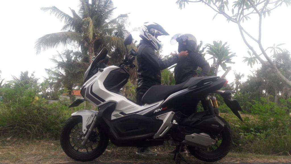 Harga Terbaru Sewa Motor di Bali Bulan Maret